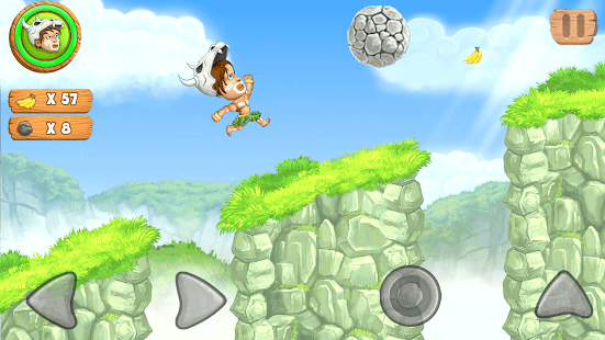 Jungle Adventures 2 47.0.28 Screenshots 23