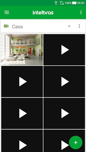 Intelbras ISIC Lite android2mod screenshots 1