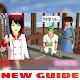 Download New Guide Sakura School Simulator For PC Windows and Mac