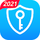 Super Vpn:Free VPN Proxy Server & Secure App