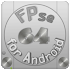 FPse64 for Android