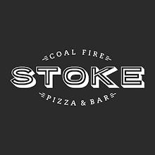 Stoke Coal Fire Pizza Download on Windows