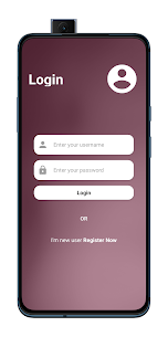 HashCrypt v1.0 APK [Paid] Download | APKs For Android 1