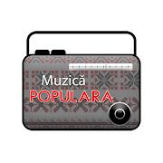 Radiouri Muzică Populară pe Internet
