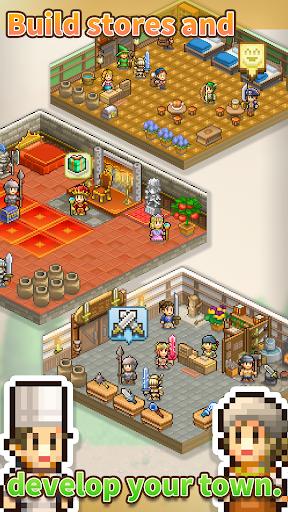 Kingdom Adventurers  screenshots 5