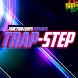 Trap Step Pack for AE Mobile - Androidアプリ