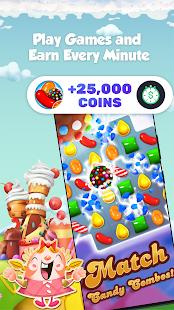 Flash Rewards 1.0.58 Screenshots 2