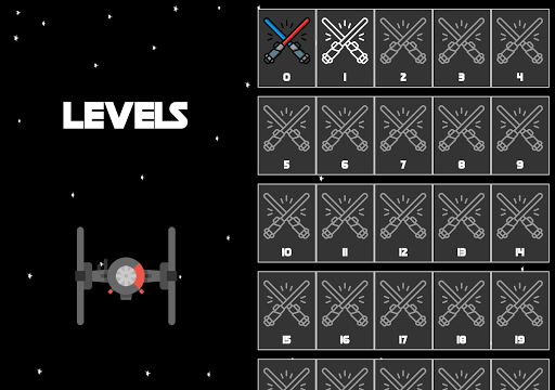 Orbit Balance - Puzzle game - Sudoku goes to space 1.13 screenshots 18