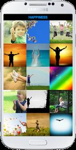 Image Messenger 2