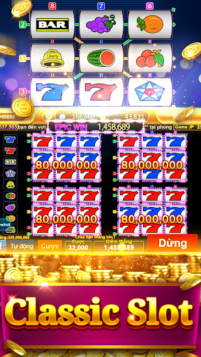Huge Bonus 888 Casino screenshots 7
