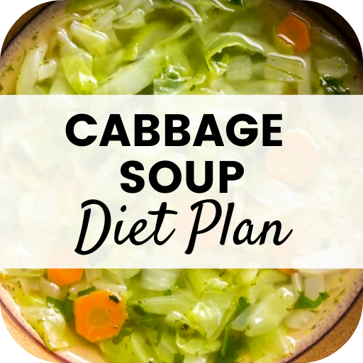 Cabbage Soup Diet Plan Apps On Google Play