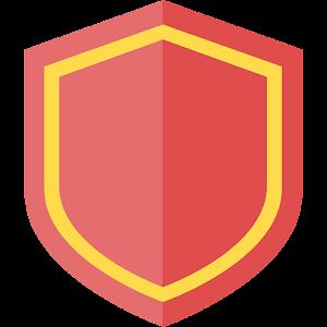 VPN Gate List (Best Free VPN)