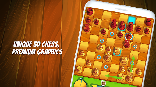 Chess Free 1.6.3 Screenshots 4