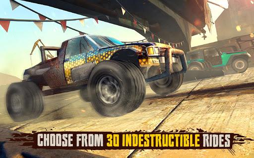 Racing Xtreme: Fast Rally Driver 3D 1.13.0 Screenshots 23