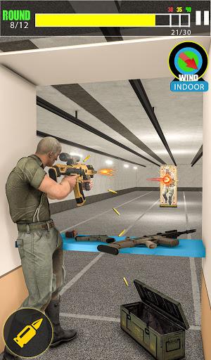 Shooter Game 3D - Ultimate Shooting FPS 18 screenshots 13