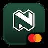 Nedbank Masterpass icon