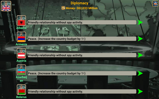 Europe Empire 2027 EE_2.5.2 screenshots 13