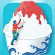 モグパズ - Androidアプリ
