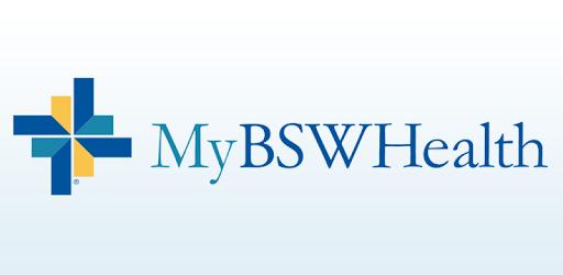 MyBSWHealth .APK Preview 0