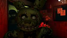 Five Nights at Freddy's 3のおすすめ画像2