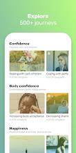 #SelfLove (GG Confidence & Self esteem) screenshot thumbnail