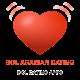 Arabian Dating Site - BOL para PC Windows