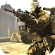 Special counterattack - Team FPS Arena shooting - Androidアプリ
