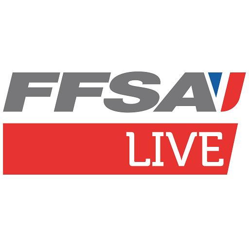 FFSA Live – Applications sur Google Play