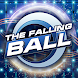 The Falling Ball Game