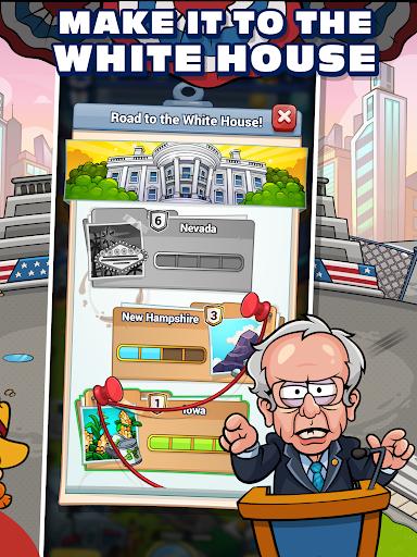 Pocket Politics 2 1.010 screenshots 10