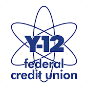 Y-12 FCU Mobile Banking