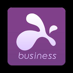 Splashtop Business Remote Desktop 3.4.8.6 by Splashtop logo