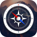 My compass free: GPS - smart compass, find the way