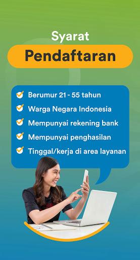 TUNAIKU: Pinjaman Online Cepat Cair Dan Mudah