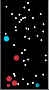 Balz Ball Popping Game 3