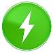 save battery life - Androidアプリ