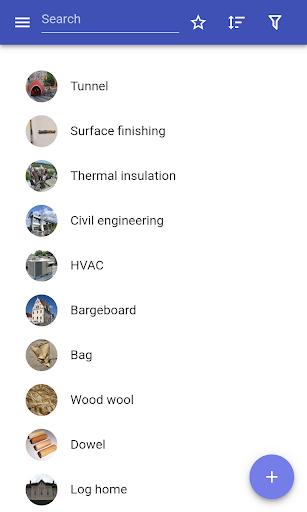 Construction engineering 80.91.30 screenshots 1