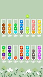 Ball Sort - Color Puzzle Game 6.0.3 Screenshots 21