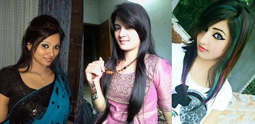 Bangladeshi Girls - Bangla Cute girls - Hot Girls - Google Play پر ...