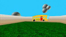 Baldi's Basics In Minigames 2!のおすすめ画像2