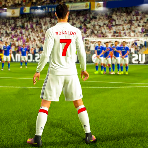 Baixar Soccer Football Strike Worldcup Champion League para Android