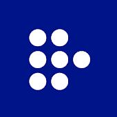 icono MUBI – Cine del bueno