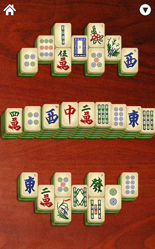 Mahjong Titan filehippodl screenshot 8