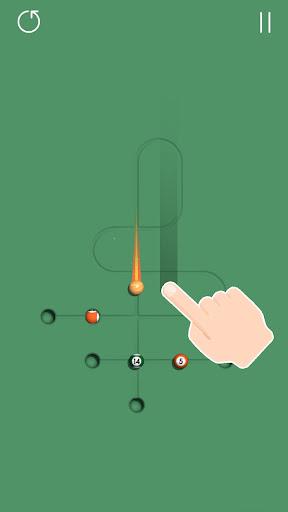 Ball Puzzle - Ball Games 3D 1.5.5 screenshots 1