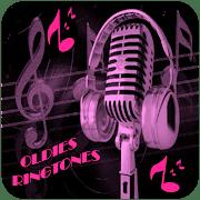 Oldies Music Ringtones 2021 Free