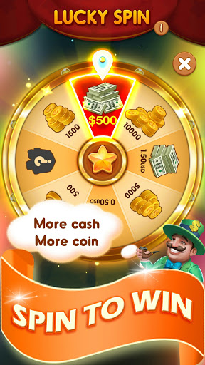 Cashman Blast screenshots 4