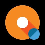 APK QANDA: Free Math Solutions
