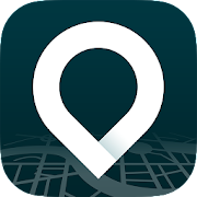 Multi Stop Route Planner