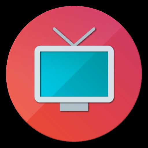 Baixar Digital TV para Android