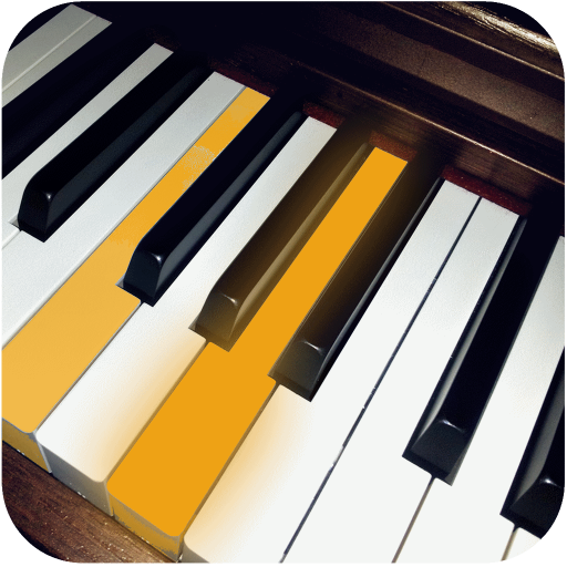 Piano Ear Training - Ear Trainer for Musicians